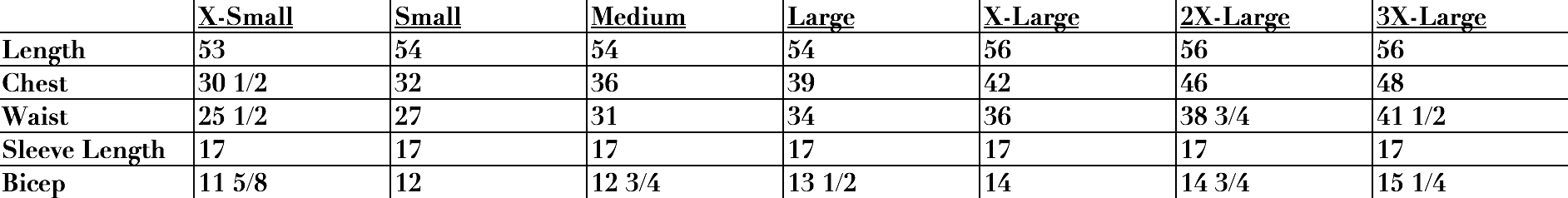div-size-chart.png
