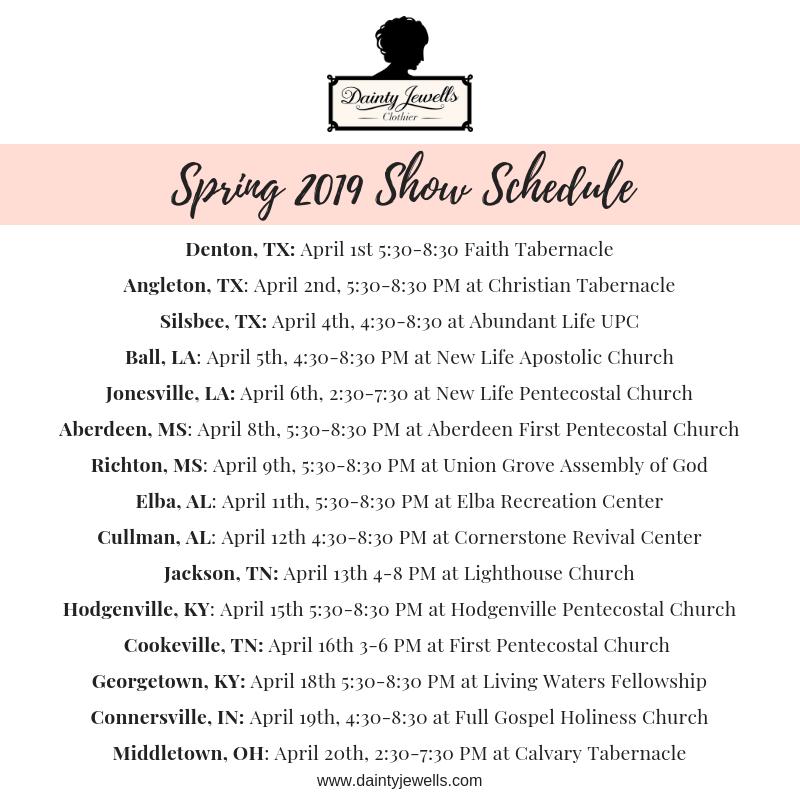spring-2019-15-.png
