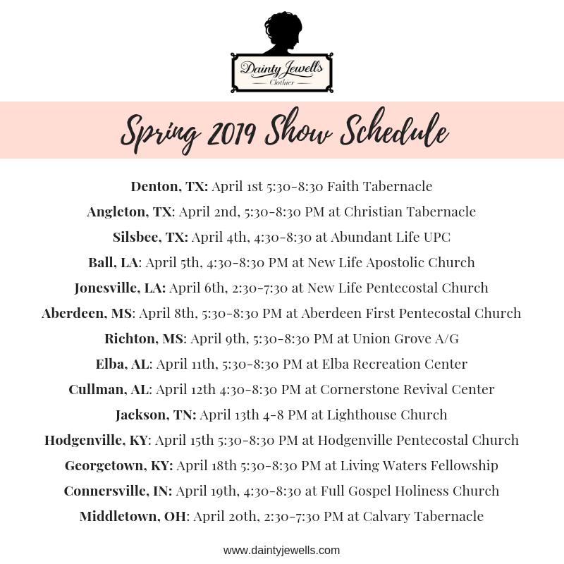 spring-2019-24-.png