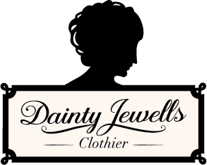 1fe09ea0fa5b Dainty Jewell's | Modern Modest Apostolic Clothing for Today's Lady ...