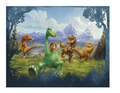 The Good Dinosaur Edible Cake Topper Image Frosting Sheet Dinosaur Cake
