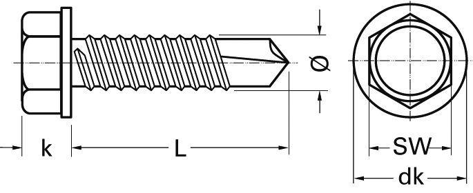 din-7504-hex-drawing.jpg