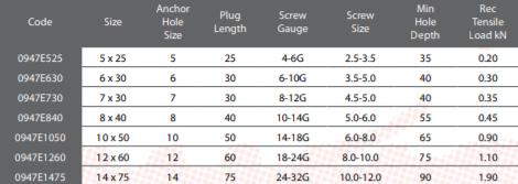 nylon-plugs.png