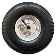 Draper Spare Wheel For Trolleys