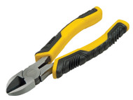 ControlGrip™ Diagonal Cutting Pliers 200mm