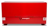 Armorgard Flambank - 2370 x 985 x 1220mm