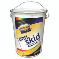 prosolve Anti-Slip Additive For Floor Paints 5 Litre