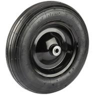 Draper Spare Pneumatic Wheel For Wheel Barrows