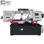 """SIP 18"""" 230v Metal-Cutting Bandsaw 230v"""