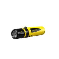 Led Lenser EX7 ATEX Torch Zone 0/20