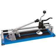Draper Manual 3in1 Tile Cutter