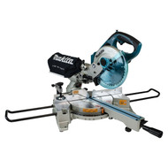 Makita DLS713NZ 18V LXT Slide Compound Mitre Saw 190mm (Body Only)