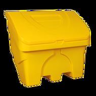 Sealey Grit & Salt Storage Box 200 Litre