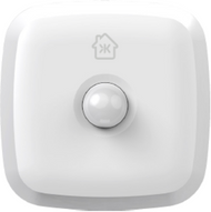 Knightsbridge Smart Motion Sensor