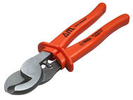 """ITL 9"""" Insulated Cable Cutters"""
