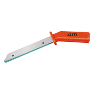 ITL Insulated Armour Saw