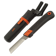 ITL Insulated Linesman Holster Knife