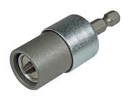 Stanley Magnetic Drywall Screw Adaptor