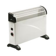 Rhino 2KW Convector Heater 230v