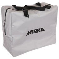 Mirka Carry Bag for Mirka Hose - Grey Bag