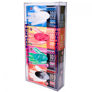 Supertouch Disposable Glove Wall Mounded Dispenser