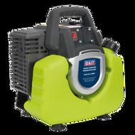 Sealey Generator Inverter 1000W 230V