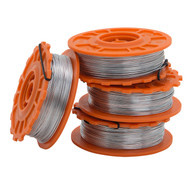 TJEP Ultra Grip Wire For TJEP Tying Machine (40 Reels Per Box)