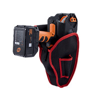 TJEP Cordless Tying Machine Holster Only