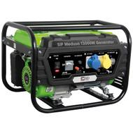 SIP Medusa T3000W Petrol Generator