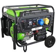 SIP Medusa T5500W Petrol Generator