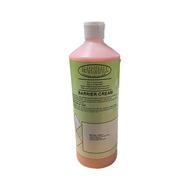 Marshall Pink Hand Barrier Cream 1 Litre