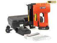 Tacwise Ranger EL-Pro Cordless Staple/Nail Gun 18V Kit