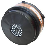 JSP Jetstream® TH2A2PSL Dust & Gas Filter (Each)