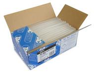 Tacwise Glue Sticks Hot Melt 5kg 11.75 x 300mm Clear (160 Pack)