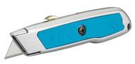 OX Trade Utility Knife