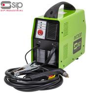SIP INT300 Plasma Inverter With Compressor 230v
