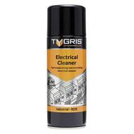 TYGRIS R235 Electrical Cleaner Aerosol 400ml