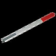 Sealey Urethane Long Knife 450mm