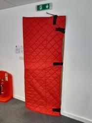 Proguard Quilted Door Cover (Each)