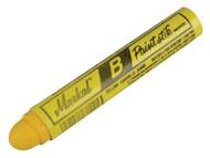 Markal Paintstik Cold Surface Marker