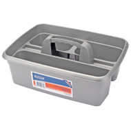 Draper Cleaning Caddy/Tote Tray