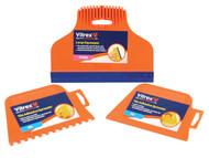 Vitrex Tile Installation Kit