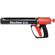 Fischer Dispenser FIS DM S-L For 2 Chamber Upto 585ml