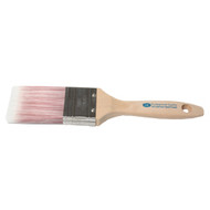 "1"" - Pq Synthetic Paintbrush"