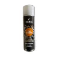 PAK Marker Spray Can 500ml