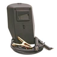 SIP 25mm² Small Dinse ARC/MMA Welding Kit