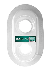 Duster Pro Anti Dust Accessory