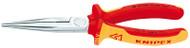 200mm VDE Snip Nose Bi-Material Plier