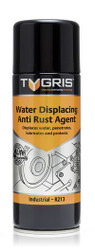 Water Resistant Anti Rust Agent Spray