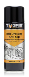 Belt Dressing Anti Slip 400ml